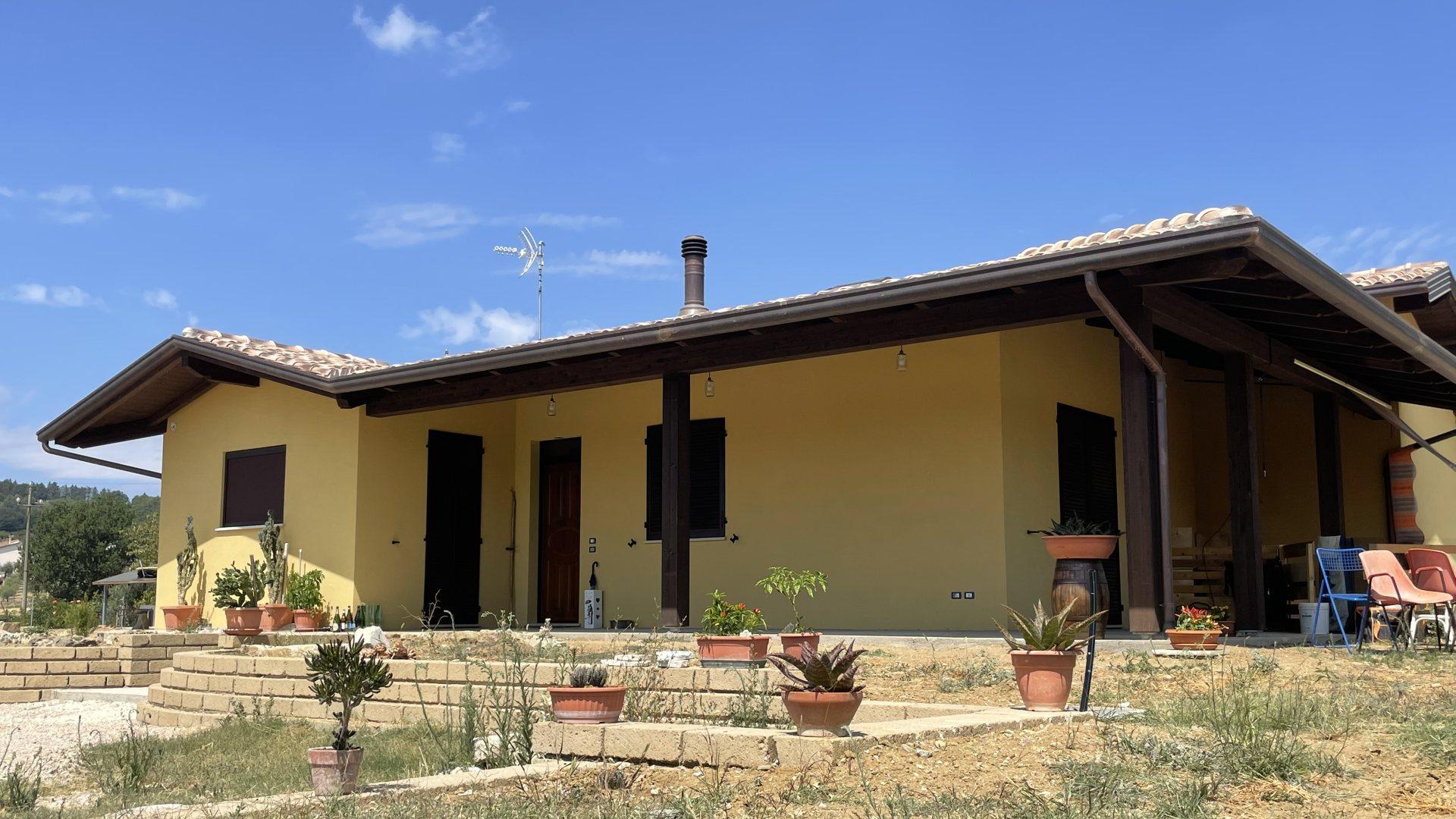 Casa-in-Legno-Centro-Italia-Abitare+